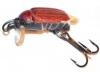 """Мини воблер """"Майский жук"""" в рыболовном интернет магазине VivatFishing.ru"""