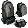 Рюкзак Rapala 3-in-1 Combo Bag в рыболовном интернет магазине VivatFishing.ru