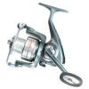 Катушка Salmo Diamond Aggressor 5+1 30FD в рыболовном интернет магазине VivatFishing.ru