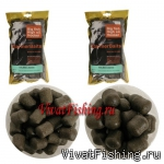 Пеллетс StarmerBaits Hooker Pellets Halibut Marine размер 20 мм