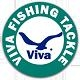 Viva Fishing Tackle