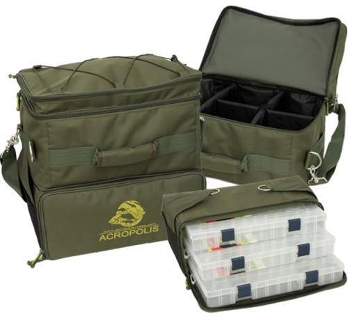 Женские сумки заказ: сумки южная корея, сумки бебеля.