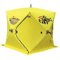 ������� ������ Holiday Fishing HOT CUBE2 147x147x167cm
